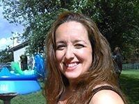 Susan Anderson-Shorter