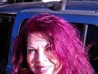 Cheryl Onco