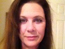 CarolAnn Weaver