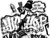 G Boy Rap G