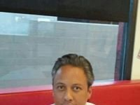 Dean Ariosa