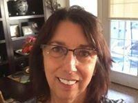 Donna Razook