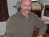 Darrell G. Walton