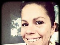 Erin Boardman