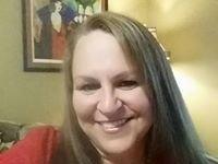 Christy Webster