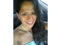 Angela M. Gonzales