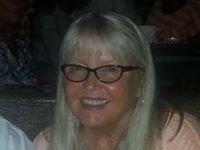 Lynn Whitmire Lynd