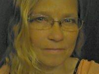 Karen Page-Newman