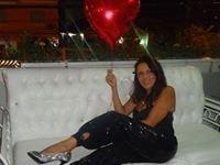 Sheila Dos Santos