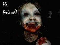 HorrorFilmGirl