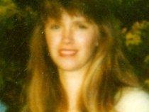 Diane Deards