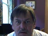 Timothy Swearingen