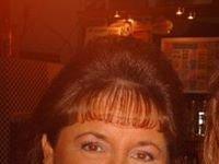 Julie Witting