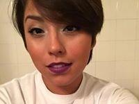 Michelle Bolaños