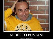from Alberto Puviani four friendship
