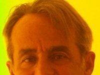 Joey J Ciofalo