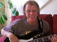 Jimmy Bischoff