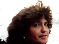 Linda Thompson Dewitt