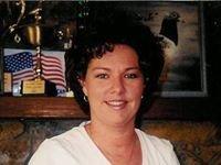 Beckie Lynn Melson Soper