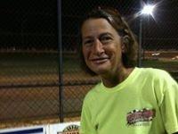 Petresa Bennett