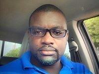 Richard Kwawu