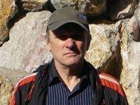 Valery Kolotvin