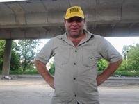 Dmitry  Laptev