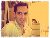 minoukat2004