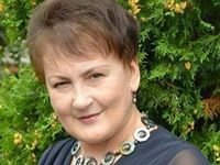 Tamara  Kuzmina