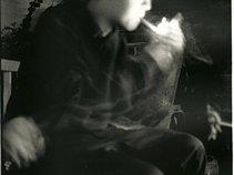 A. LaRue