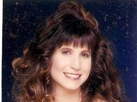 Lori Hasten