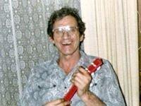 Raymond Jennings