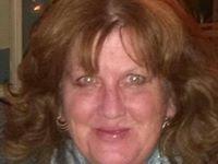Janine Marwill Torma