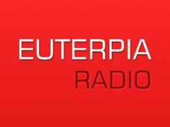 Euterpia Radio