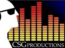 CSG Productions