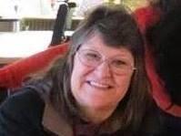 Linda Sue Payton