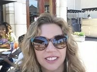 Cindy Schmiedeler