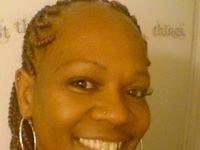 Cynthia Washington
