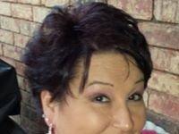 Kristi Scott Davis