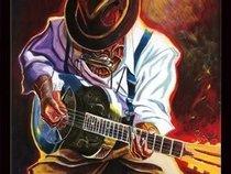 fan for the blues