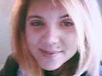 Jessica Waldman