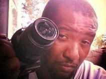 Zemry B. Photography