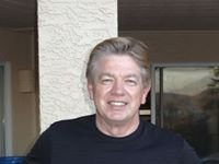 Bill Myhr