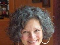 Denise Rispoli