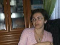 Maria Del Pilar Garrido Escribano