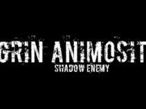 Grin Animosity