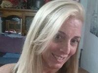 Christie Priselac Eveland