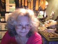 Nancy Jackson