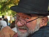 Richard Dimarzo