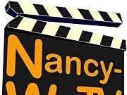 Claude Fourcaulx Nancy-webtv